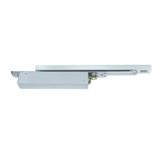 EN 3-6 concealed door closer, cam action system
